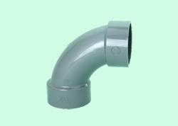 排水管継手1