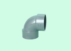 排水管継手2