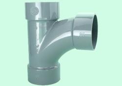 排水管継手3