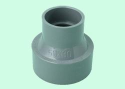 排水管継手4