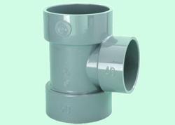 排水管継手5