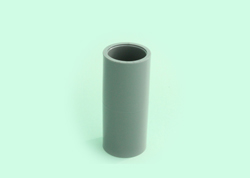 床版水抜き排水継手4