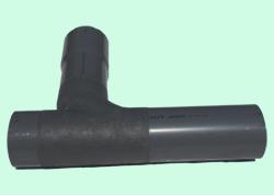 排水管加工品3