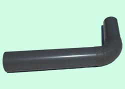 排水管加工品4